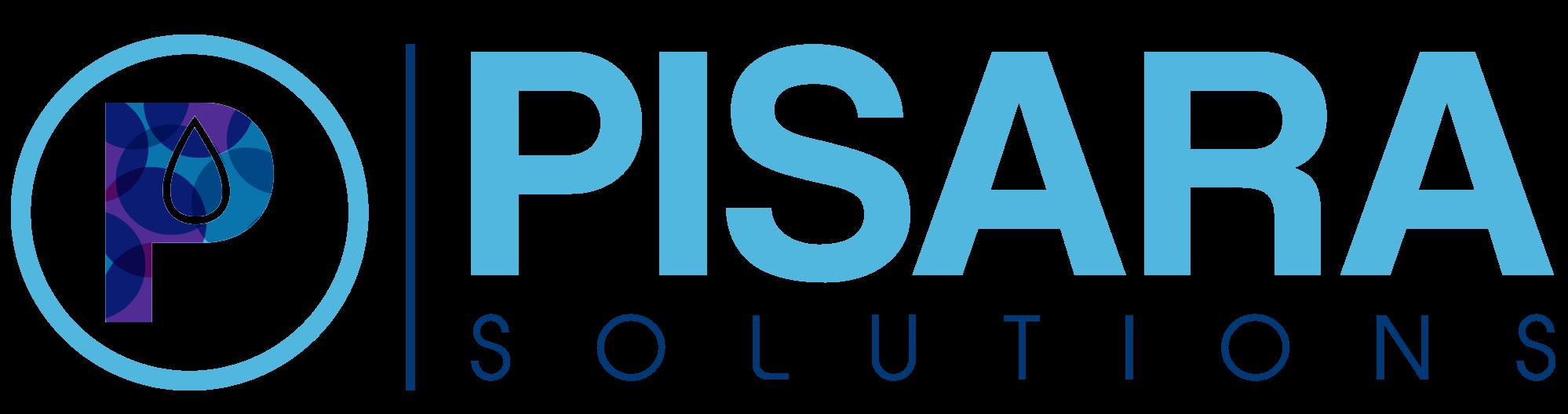 Pisara Solutions
